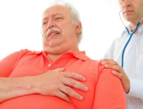 Νοσογόνος παχυσαρκία. Η χειρουργική προσφέρει μόνιμη και οριστική λύση στο πρόβλημα.
