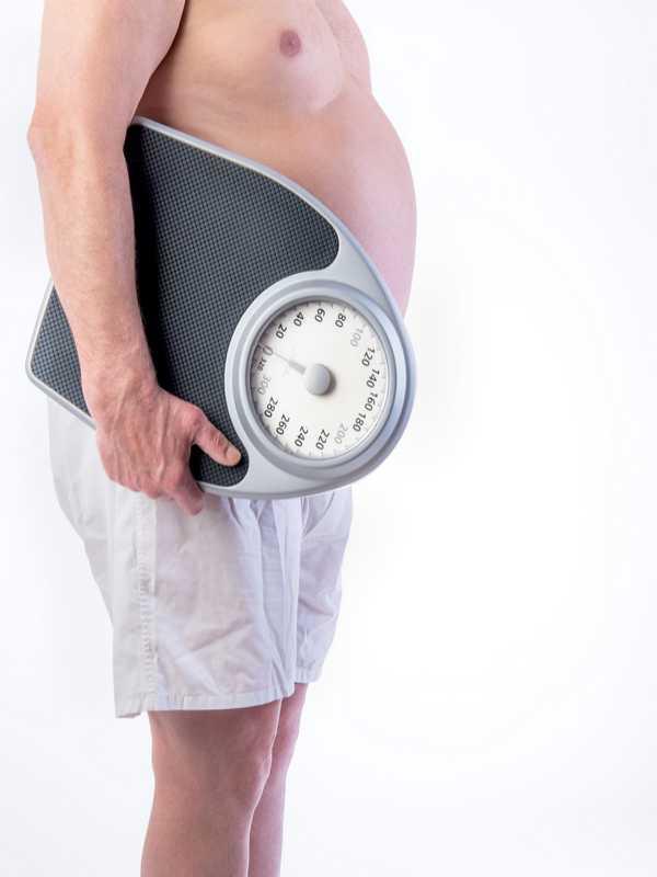 Νέα λαπαροσκοπική μέθοδος για την αντιμετώπιση της νοσογόνου παχυσαρκίας στο Ιατρικό Διαβαλκανικό