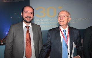Δρ. Χάρης Κωνσταντινίδης - Γενικός Χειρουργός Θεσσαλονίκη